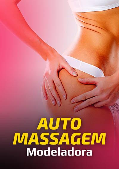 Banner 02 - Auto Massagem Modeladora