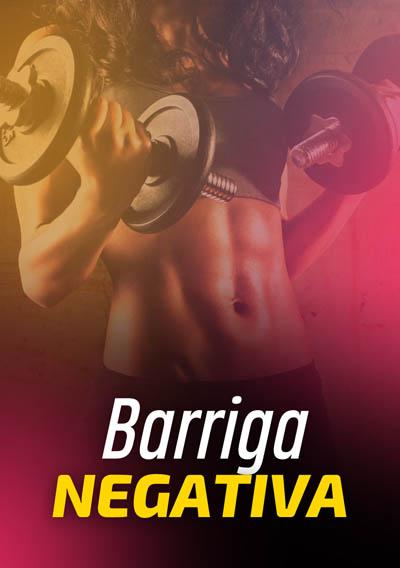 Banner 02 - Barriga Negativa