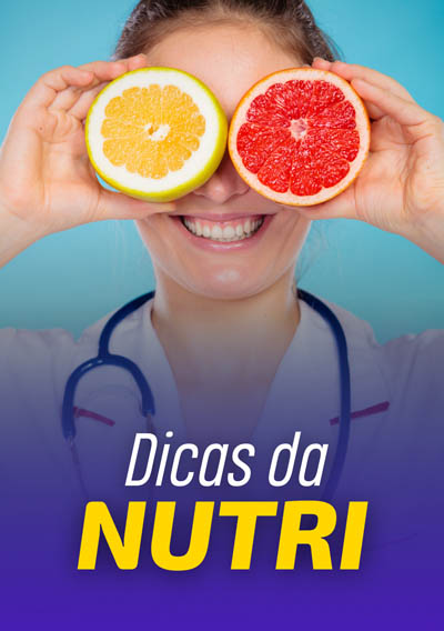 Banner 02 - Dicas da Nutri