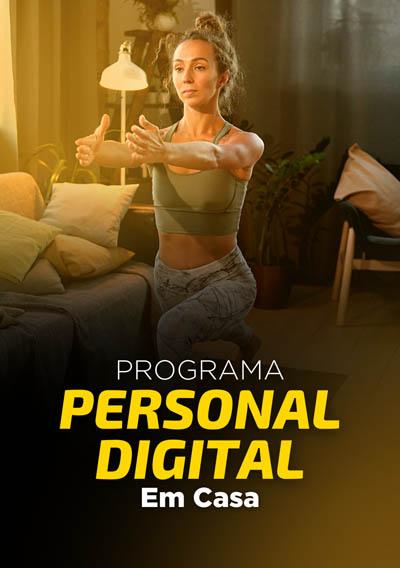Banner 02 - Programa Personal Digital Em Casa