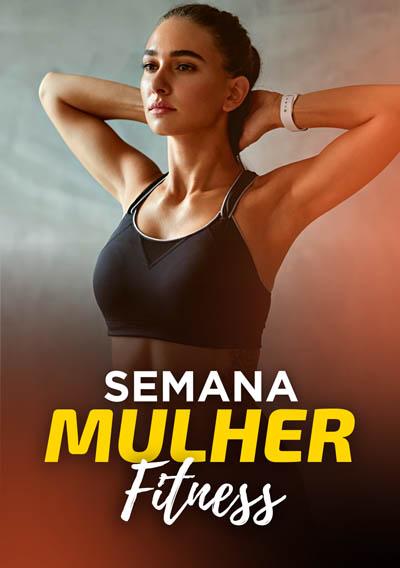 Banner 02 - Semana Mulher Fitness